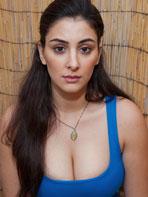 Zishy model Norell Elnadav