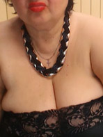 Mature webcam model BestBoobs