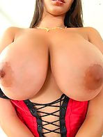 Titsie.com - Amazing big rack