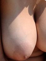 Busty Femjoy model Sofi nude