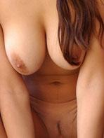 Sofi's big tits